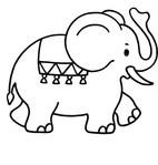 Превью elephantg[1] (381x400, 22Kb)