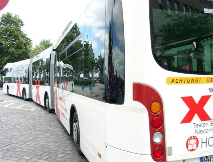 bus-715x545 (700x533, 90Kb)