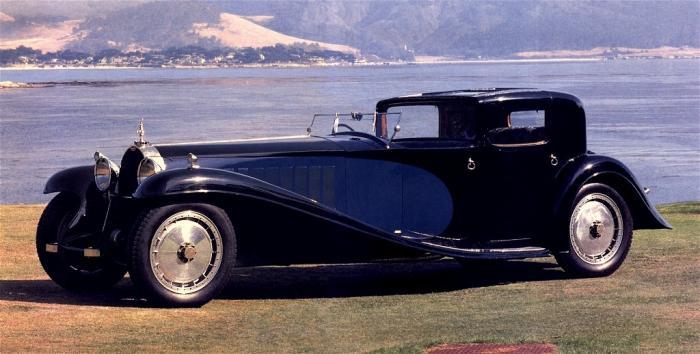 Bugatti_Type_41_Royale_Coupe (700x354, 44Kb)