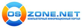 4080226_logo (263x90, 18Kb)