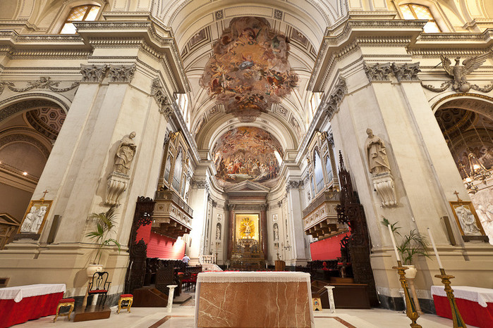 Panoramica_Cattedrale_di_Palermo (700x466, 164Kb)