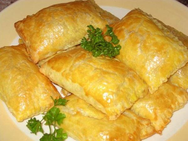 pirogi-sl-meat-00 (600x450, 120Kb)