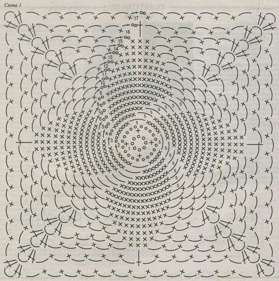 15-3 (575x578, 103Kb)