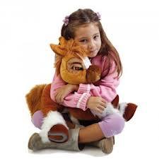 игрушка и воспитание (225x225, 6Kb)