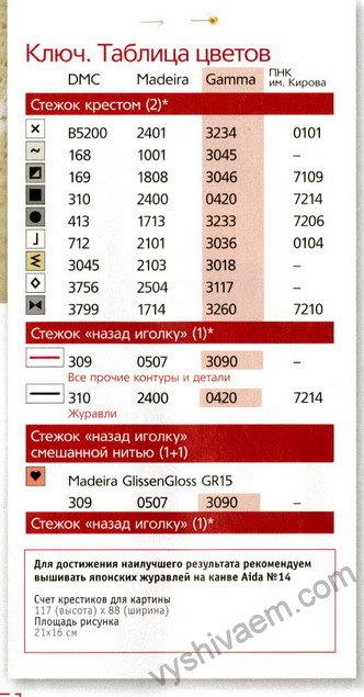 z1 1 (332x635, 72Kb)