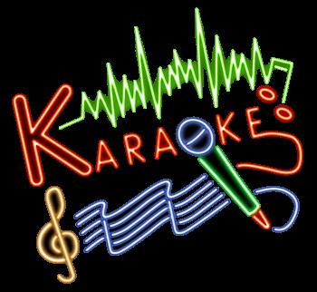 98569974_karaoke (350x322, 113Kb)