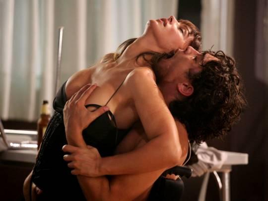 Смотреть фильм порно страсть и любовь