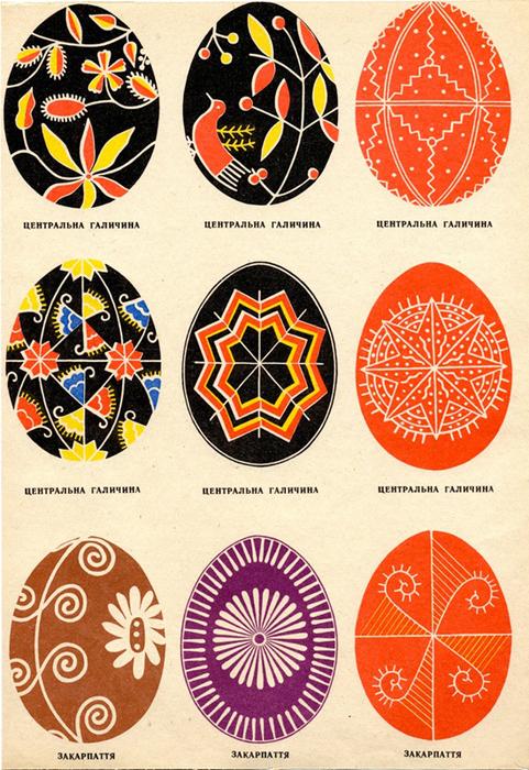 eggs2 (481x700, 471Kb)