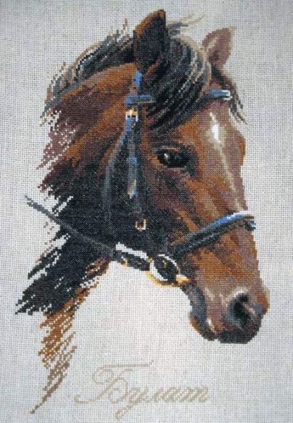 Stitchart-bulat0-415x598 (415x598, 53Kb)