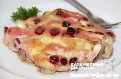 4979645_svininaskamamberomibrusnikoyocharovanieburguasiy_13_1 (400x262, 16Kb)