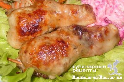 4979645_kurinienozhkifarshirovaniegribami_19_1 (400x266, 22Kb)