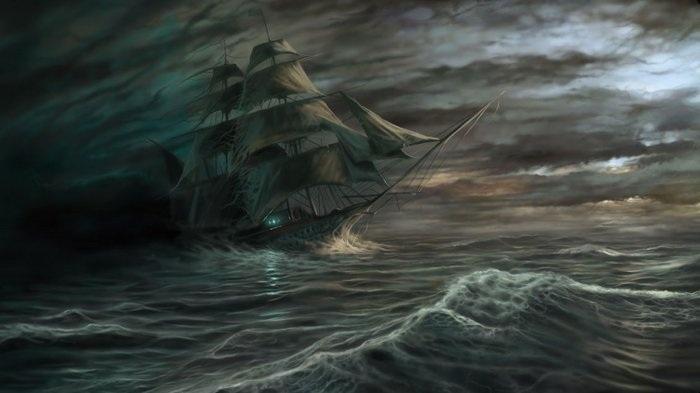 корабль призрак/4171694_korabli_prizraki (700x393, 59Kb)