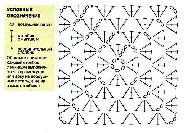 U_ezRZoqIPA (700x508, 87Kb)
