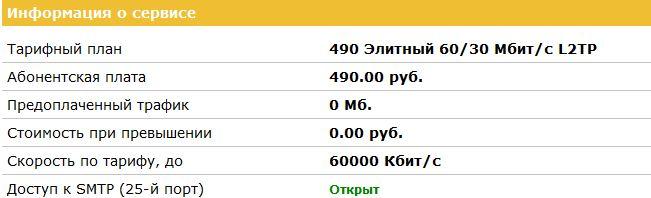 tarif (651x198, 34Kb)