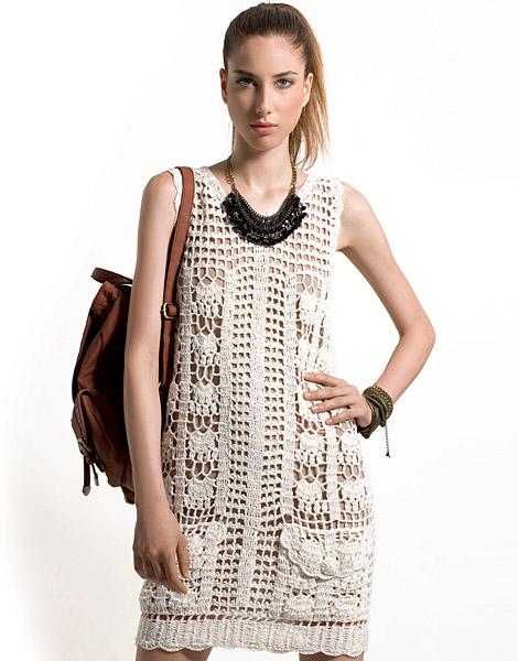 647-croche-manequim-vestido-receita-verao-tendencias-2 (470x600, 79Kb)
