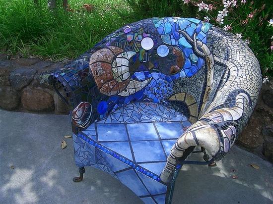 3149611_mozaika (550x412, 141Kb)