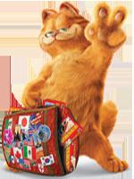 Котя (150x200, 55Kb)
