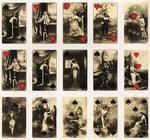 Превью playing cards 66 (700x653, 423Kb)