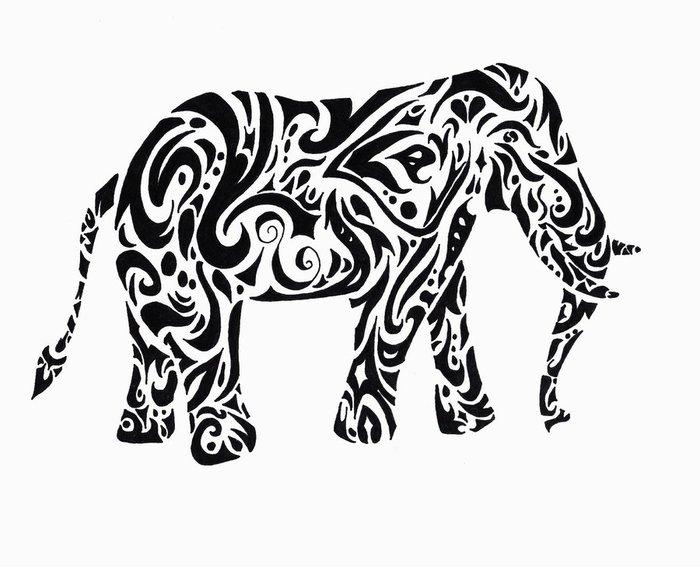 Tribal_tattoo_103 (700x567, 68Kb)