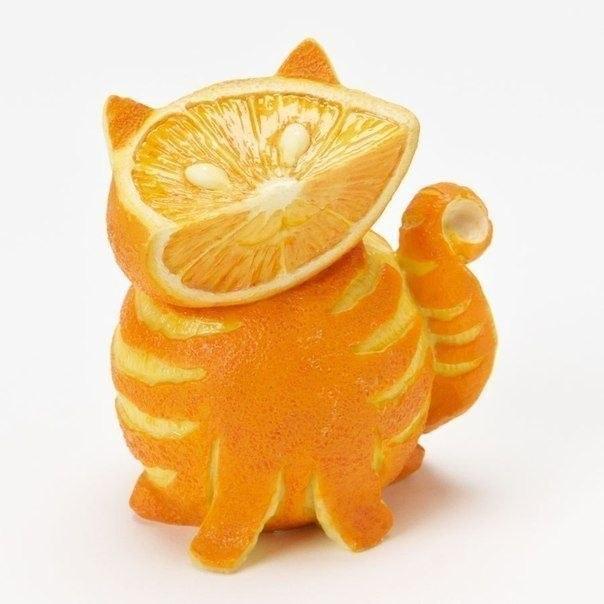 апельсинка (604x604, 45Kb)