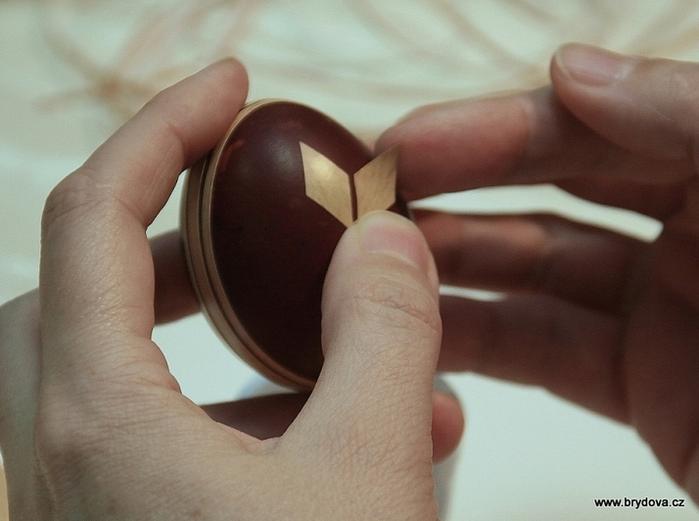 стильные пасхальные яйца (4) (700x521, 485Kb)