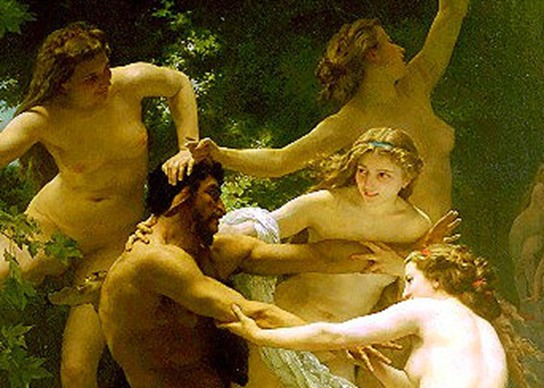 nymphs_and_satyr_by_bouguereau_wallpaper_sf2m5_2_thumb[7] (544x388, 76Kb)