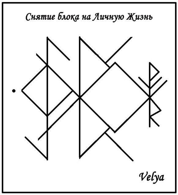 Государственная академическая капелла Санкт