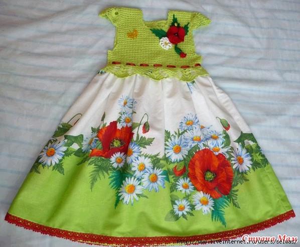 Платье-сарафан комбинированное-лиф крючком,юбочка из ткани,мастер-класс/4683827_20130317_142435 (598x493, 174Kb)