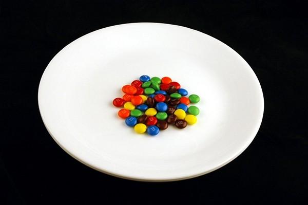 200-calories-2 (600x399, 28Kb)