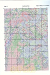 Превью в12 (470x700, 425Kb)