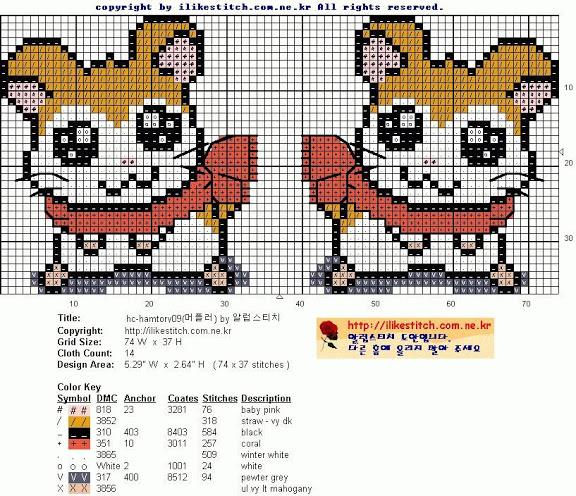 брел3 (576x496, 154Kb)