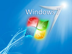 Windows-7 (250x188, 10Kb)