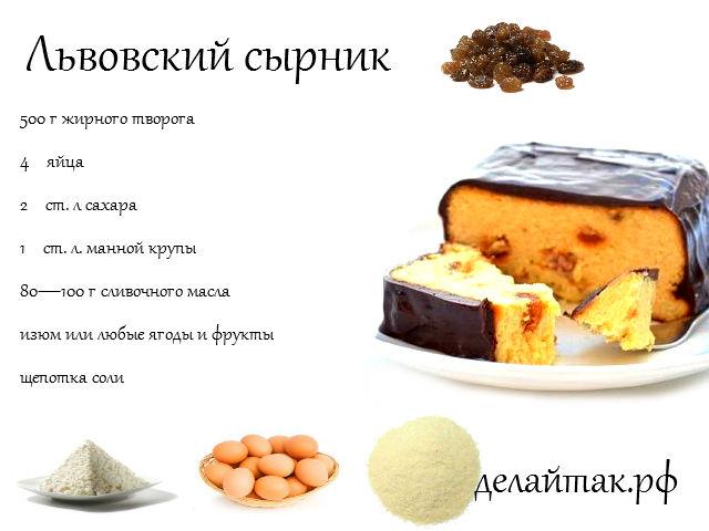 4278666_lvovskii_sirnik (640x480, 49Kb)