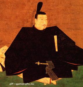 Ashikaga Takauji (285x300, 30Kb)
