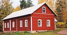 220px-Keittomaalilla_maalattu_hirsitalo_Äänekoskella (220x115, 10Kb)
