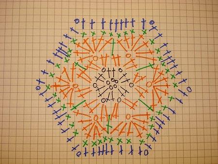 7e07c9e42043 (450x338, 49Kb)