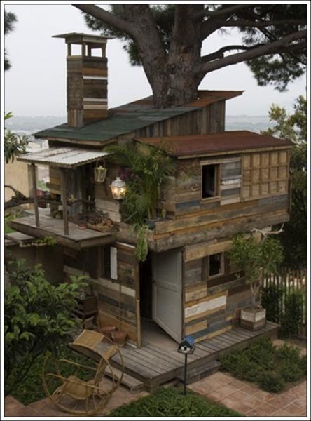 house-1-444x600 (444x600, 438Kb)
