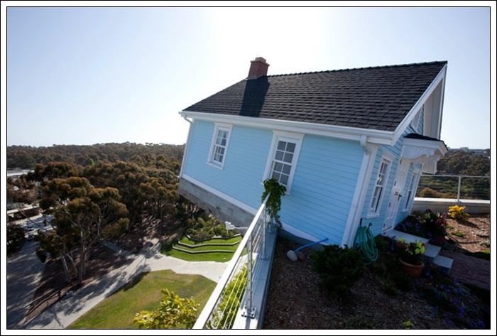 house-2 (700x473, 114Kb)