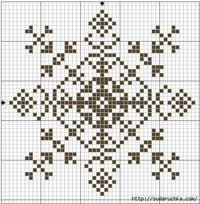 .з4 (404x412, 158Kb)
