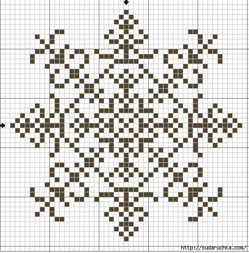 .з6 (504x513, 182Kb)