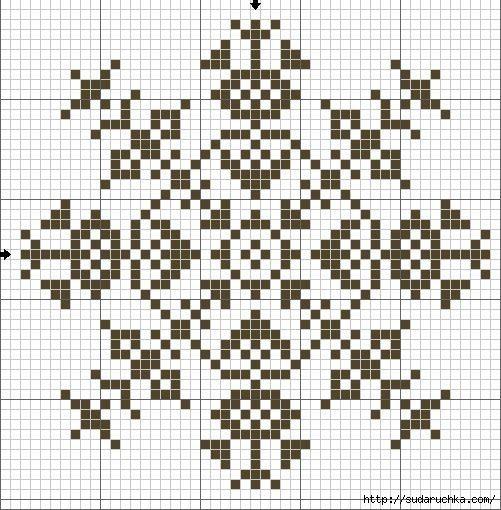 .з7 (501x510, 183Kb)