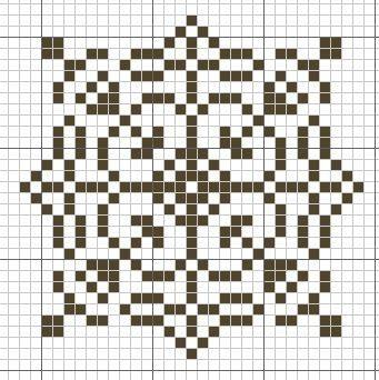 .з9 (341x342, 40Kb)