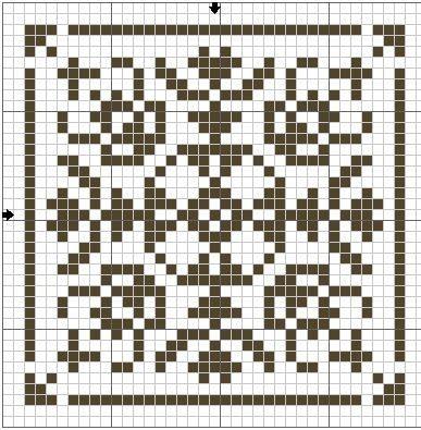 .з13 (387x395, 55Kb)