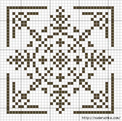 .з18 (420x416, 131Kb)