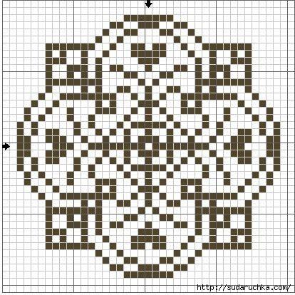 .з23 (414x414, 129Kb)