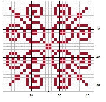.з29 (360x348, 42Kb)