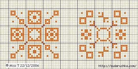 .з32 (481x241, 121Kb)