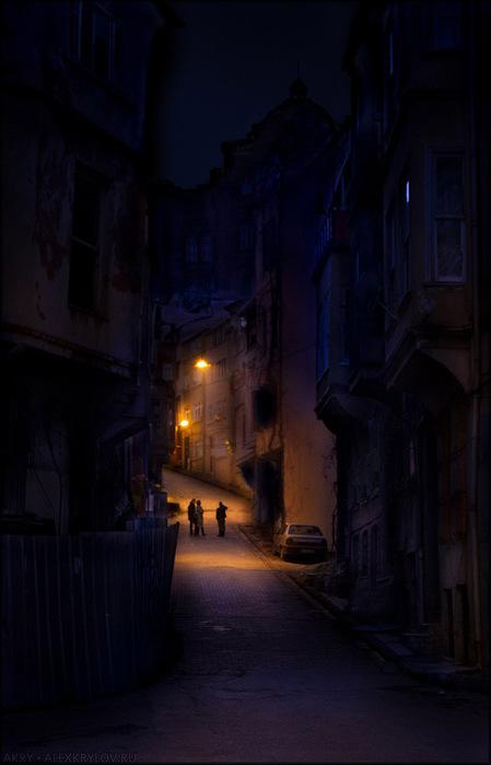 Istanbul Dark/1363544506_900px_IST2012_20120103_170149_akry_04902_v1 (449x700, 66Kb)