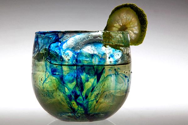 Sugar glass съедобная посуда 1 (600x400, 122Kb)