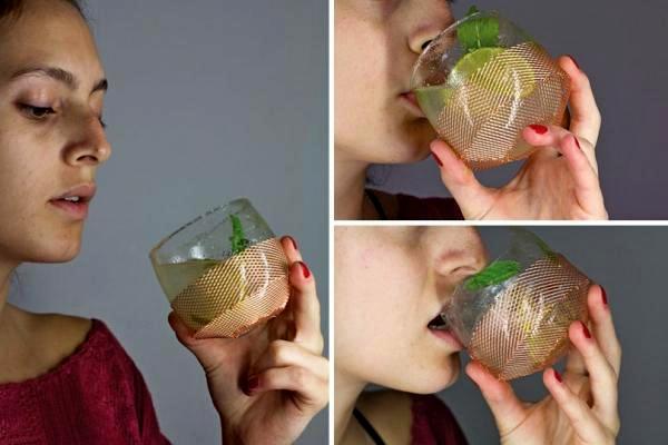 Sugar glass съедобная посуда 3 (600x400, 75Kb)